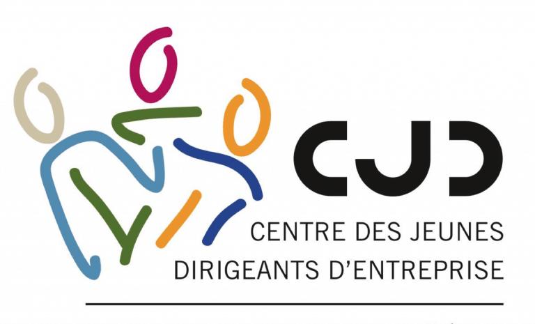 CJD - Centre des jeunes dirigeants d'entreprise