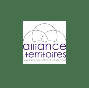 Alliance et territoire