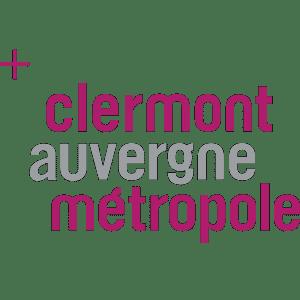 clermont métropole