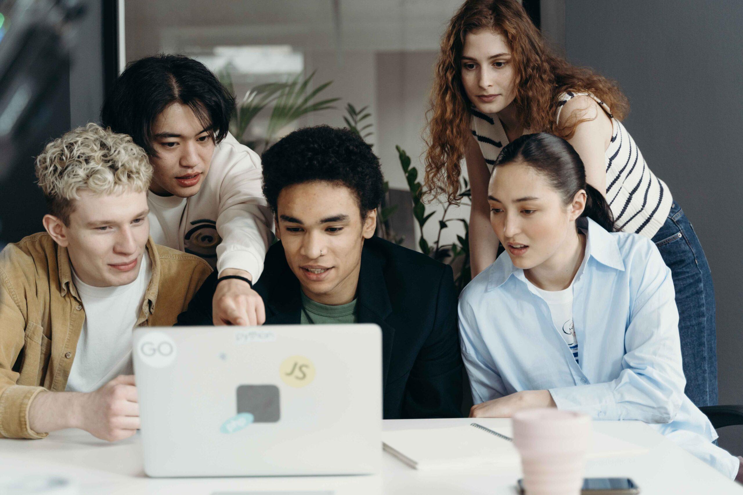employabilité-des-jeunes-BD