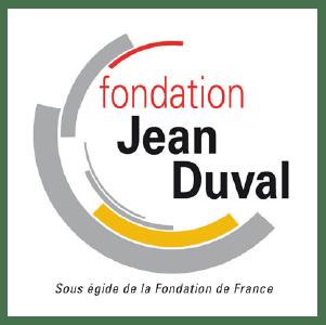 fondation jean duval